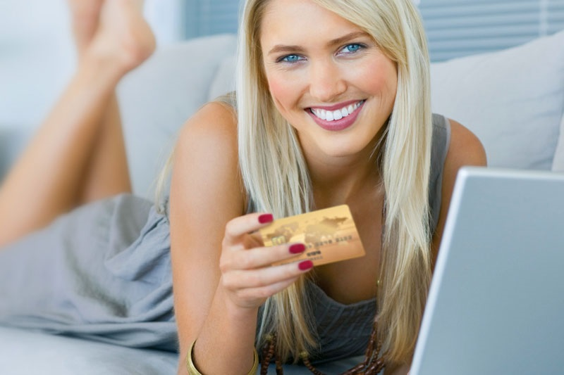 SIX Payment Services