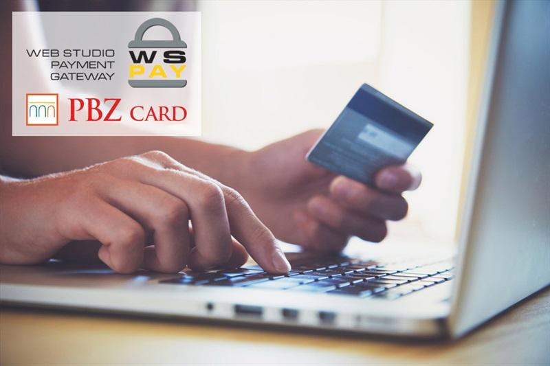 PBZ Card